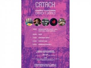 catach-saison-culturelle-vts-2016