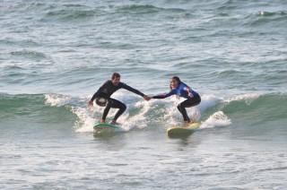 surfescapade-ingenie-59