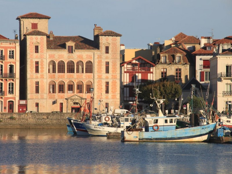 ts-port-basque-st-jean-de-luz-73